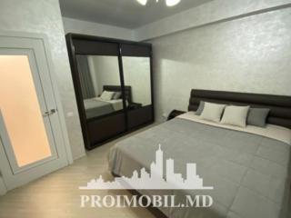 Vă propunem acest apartament cu 1 cameră, sect. Rîșcani, str. ...