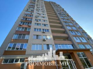 Vă propunem acest apartament cu 2 camere, Rîșcani, str. Macilor. ...