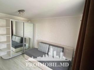 Vă propunem acest apartament cu 1 cameră, Botanica, str. ...
