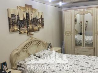 Vă propunem acest apartament cu 3 camere, sect. Rîșcani, str. Gh. ..