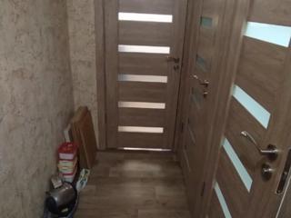 Центр! Отличная двухкомнатная с ремонтом, комнаты раздельные!!!