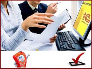 Ajutor contabililor. Ajutor insusire 1C, pregatire individuala, consul