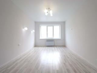 Spre vînzare apartament cu 1 odaie de serie MS - euroreparație