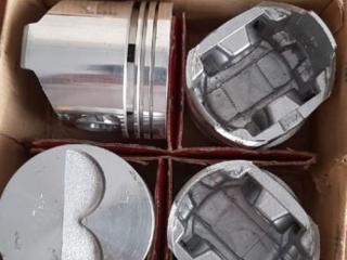 Продам новые поршни 79.4 от ВАЗ 2105