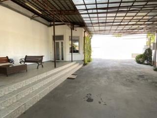 Продам складской комплекс, с офисной частью, ул. Генерала Цветаева.