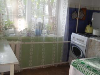 Собственник сдаёт в аренду 2-х комнатную квартиру (не агентство)