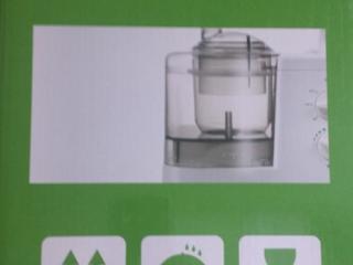 Ингалятор, небулайзер для детей и взрослых. Inhalator, nebulizer
