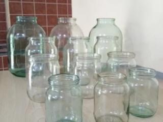 Продам бутылки