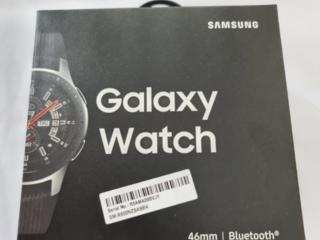 Продаются смарт часы