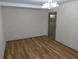 Vind apartament cu 1 odaie cu reparatie!! Proprietar (Sculeanca)