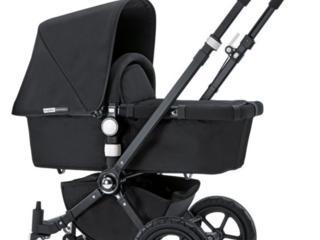 Продается коляска Bugaboo Cameleon 3