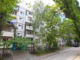 Spre vînzare apartament cu 2 camere Bloc de serie tip MS, bilateral ..
