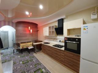 Продам однокомнатную квартиру в ЖК Новые Черемушки, ул. Малиновского