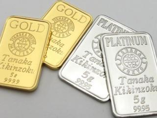 Куплю золотой или платиновый номер IDC