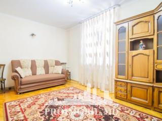 Spre chirie se oferă apartament, situat la etajul 2, Botanica, str. ..