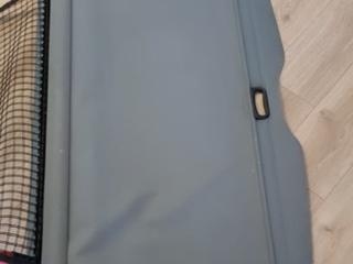 Шторка багажника BMW TOURING Е39