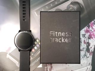 Спортивные Смарт часы W8 Fitness Tracker