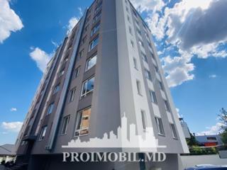 Vă propunem acest apartament cu 2  camere, sectorul Telecentru, ...