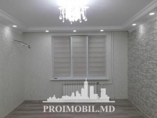 Vă propunem acest apartamentcu 1  cameră, sect.  Botanica, str. .