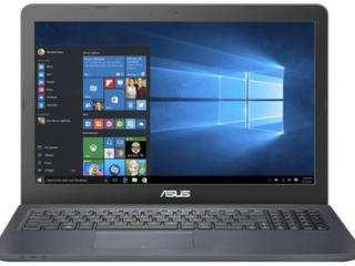 "Ноутбук ASUS (Pentium N4200, 4Gb, 1Tb, 15.6"")"