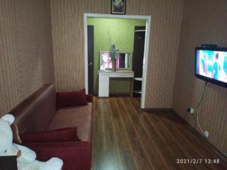 Буюканы, 2-комнатная, рядом с двумя парками: Валя Морилор и Дендрарий!