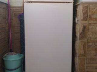 Холодильник б/у Stinol