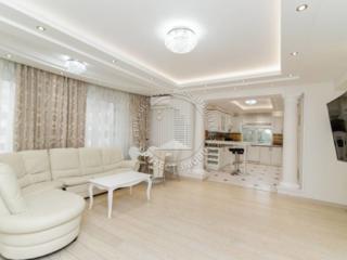 """Spre vânzare apartament amplasat înComplexul Locativ """"BERNARDAZZI ..."""