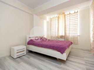 Vă prezentăm spre chirie apartament cu 1 cameră, confortabil și ...