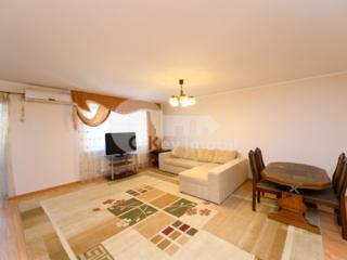 Se oferă spre vânzare apartament cu 2 camere în sectorul Ciocana. ...
