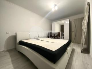 Vă propunem spre chirie apartament spațios cu 3 camere Imobilul ...