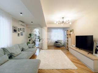 Vă propunem spre vânzare apartament e xcepțional și spațios. ...