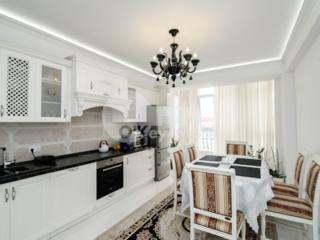 Îți prezentăm spre vânzare apartament superb amplasat într-un bloc ...