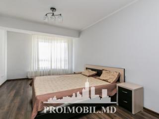 Spre chirie se oferă apartament în bloc nou, situat la etajul 8, ...