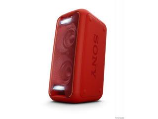 Акустическая система Sony GTK-XB5 200 W