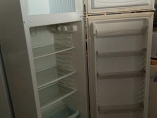 Холодильник NORD. Цена 2000р. 180см. В хорошем состоянии