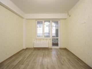 Se vinde apartament cu 2 camere, pe str. Mircea cel Bătrân. Compania .