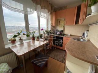 Se vinde apartament cu 1 cameră,, seria MS, amplasat pe str. ...