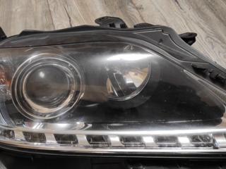 Фара правая Lexus RX 350 2013