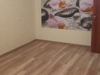 Продается 1-комнатная квартира в Центре 5/5