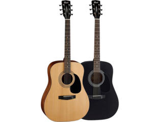 Акустические гитары Cort AD 810