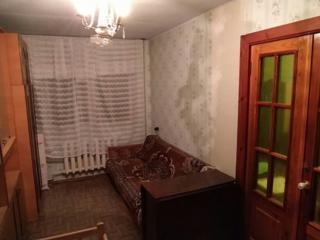 """Продаётся теплая, светлая 2-комнатная квартира в """"Китайской стене"""""""