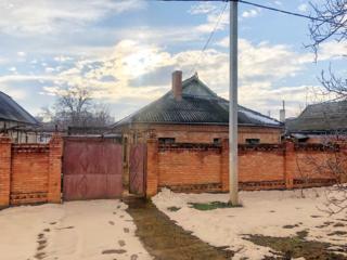 """®✓Отличный Кирпичный дом в районе """"Бородинка""""(Кирпичи)•"""