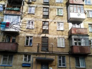 Se ofera spre vinzare apartament cu 2 odai in sectorul Riscani! ...