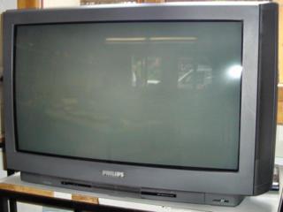 Продаю телевизоры 14-32 дюйма, ремонт телевизоров с гарантией