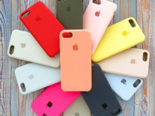 Чехол для iPhone 6/6+/7/7+/8/8+/X/XS/XS Max/11/11 PRO/11 Pro Max/SE2