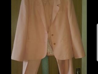 Продам костюм!!!