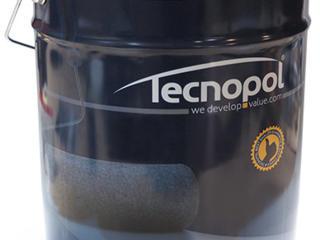 #Desmopol #  гидроизоляция и #защита #пенополиуретан #резервуары