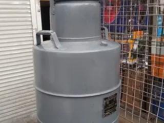 Новый pедуктор Ar-CO2; Новый ацетиленовый генератор-190$.