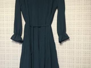 Продам новое платье, one size, Тирасполь(Балка)