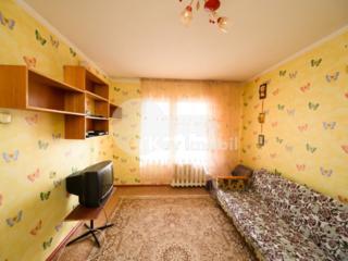 Se oferă spre vânzare apartament cu 3 camere în sectorul ...